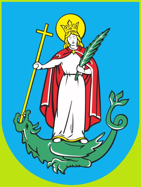 Herb Nowego Sącza