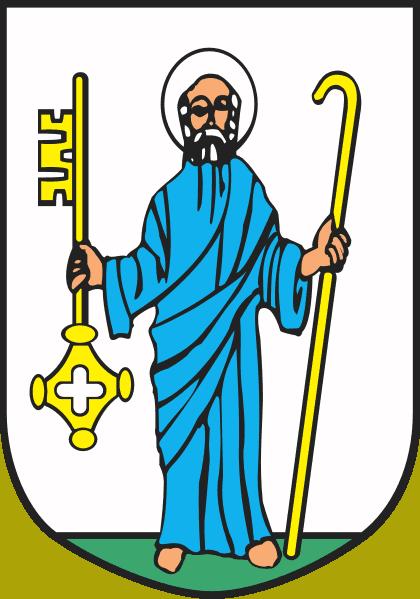 Herb Olsztynka