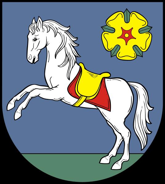 Herb Ostrawy