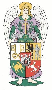 Herb Pilzna