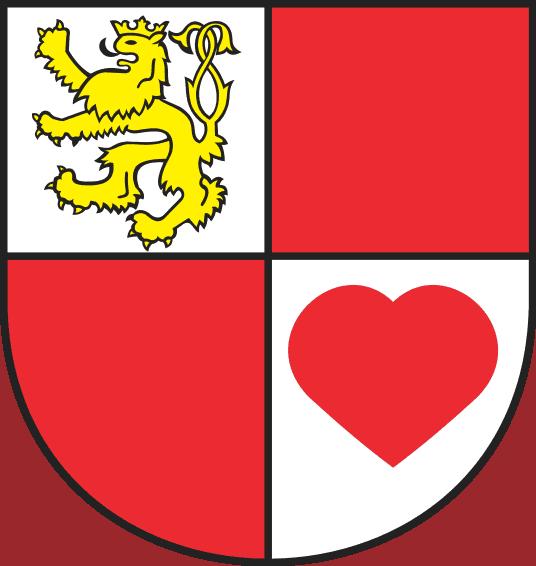 Herb Polanicy-Zdroju