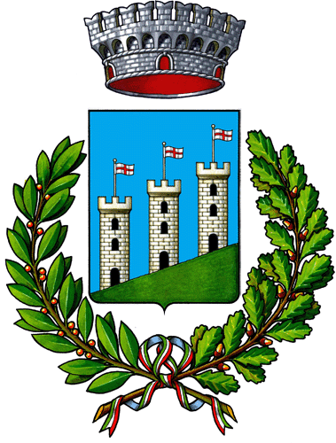 Herb Portovenere