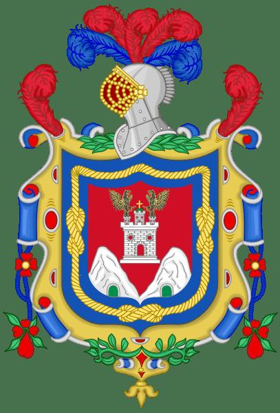 Herb Quito