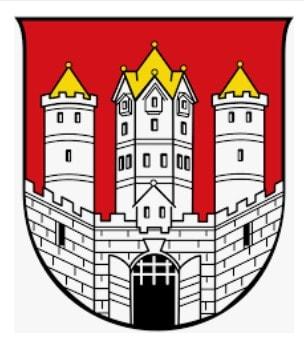 Herb Salzburga