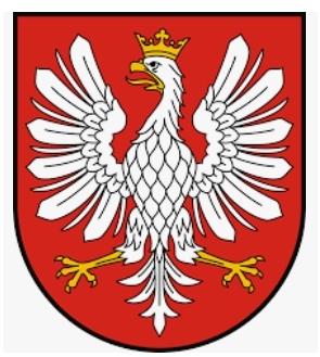 Herb Sandomierza