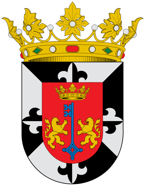 Herb Santo Domingo