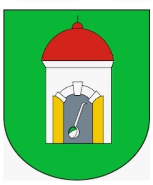 Herb Szczawna-Zdroju