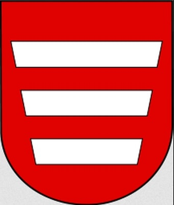 Herb Szczebrzeszyna