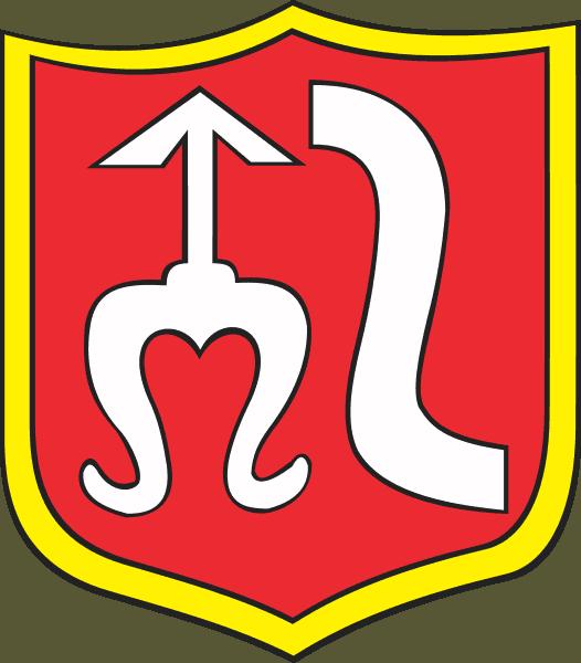 Herb Szydłowca