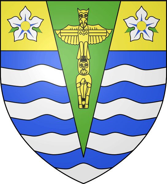 Herb Vancouver