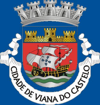 Herb Viana do Castelo