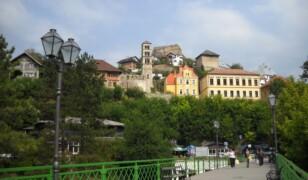 Dookoła Bałkanów (cz. 1) – Bośnia i Hercegowina