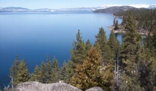 10 największych przyrodniczych atrakcji USA
