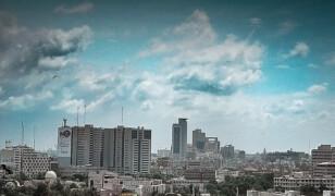 Karaczi