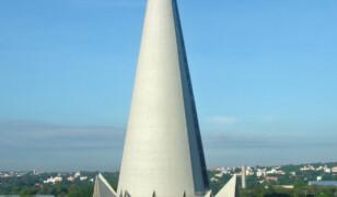 12 najokazalszych kościołów świata