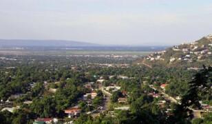 Kingston (Jamajka)