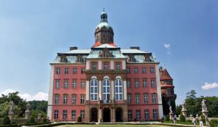 16 najciekawszych miejsc na Szlaku Zamków Piastowskich