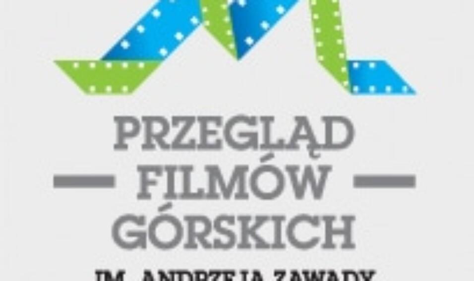 XVIII Przegląd Filmów Górskich w Lądku Zdroju im. Andrzeja Zawady