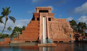 7 najciekawszych zjeżdżalni wodnych na świecie