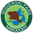 logo wigierskiego parku narodowego