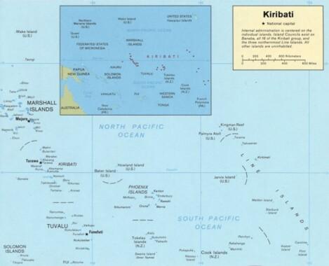 mapa-kiribati