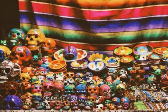 meksyk-mexico-city-meksyk