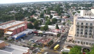 Mérida (Meksyk)