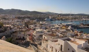 Ibiza (miasto)