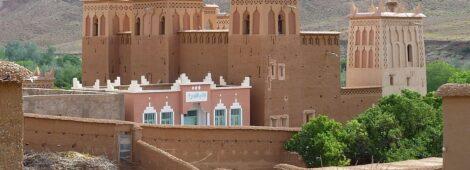Szukasz niepowtarzalnych wrażeń? Odwiedź Maroko