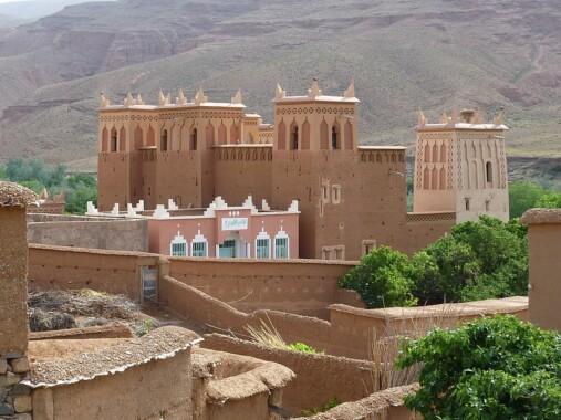 morocco-odwiedz