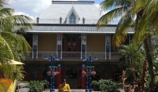 Muzeum Blue Penny