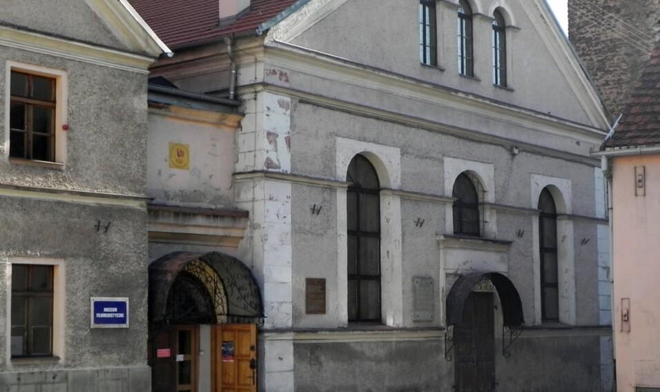 6 najbardziej unikalnych muzeów w Polsce