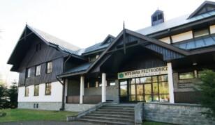 Muzeum Pienińskiego Parku Narodowego w Krościenku nad Dunajcem