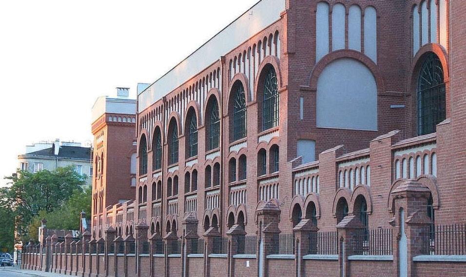 10 najciekawszych muzeów w Warszawie