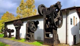 Muzeum Ustrońskie w Ustroniu
