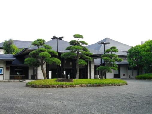 Narodowy Teatr Nō