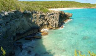 Vieques (wyspa)