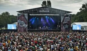 10 najciekawszych letnich festiwali w Polsce