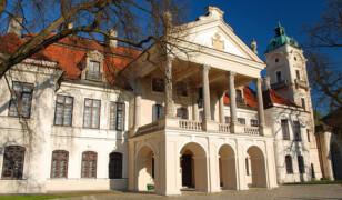 6 najsłynniejszych miast filmowych w Polsce