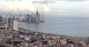 Panama (miasto)