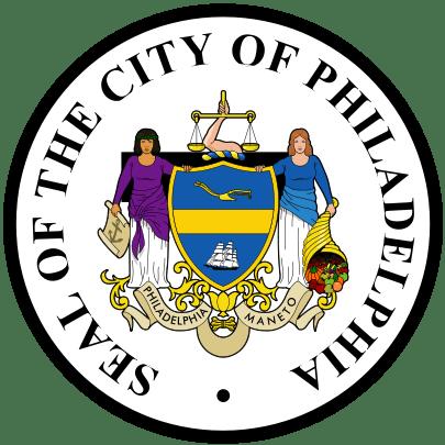 Herb Filadelfii