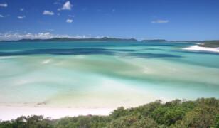 10 miejsc z których słynie Australia