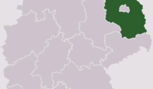 Brandenburgia