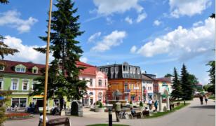 Poprad (miasto)