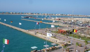 Al-Alamajn