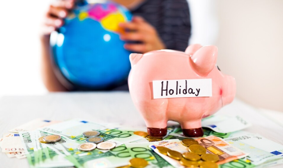 Wakacje w ciepłych krajach, sprawdź gdzie pożyczyć pieniądze