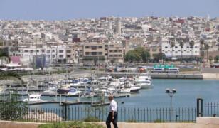Rabat (Maroko)