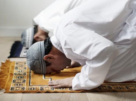 Wakacje w czasie Ramadanu