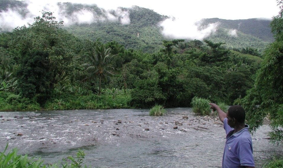 Rio Grande (Jamajka)