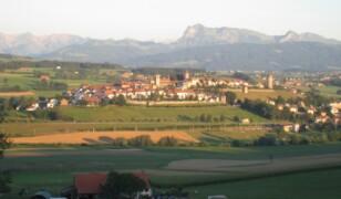 Romont (Szwajcaria)